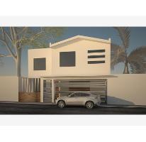 Foto de casa en venta en  1, chachapa, amozoc, puebla, 2654586 No. 01
