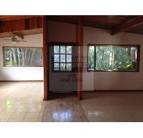 Foto de casa en venta en  1, chapultepec, cuernavaca, morelos, 1154101 No. 01