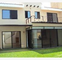 Foto de casa en venta en x 1, chapultepec, cuernavaca, morelos, 2561873 No. 01