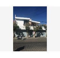 Foto de casa en venta en  1, chapultepec oriente, morelia, michoacán de ocampo, 2681850 No. 01