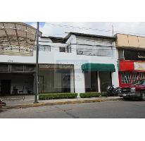 Foto de local en renta en  1, chapultepec sur, morelia, michoacán de ocampo, 1472853 No. 01