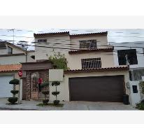 Foto de casa en venta en  1, chapultepec, tijuana, baja california, 2666770 No. 01
