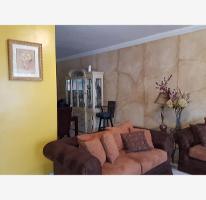 Foto de casa en venta en del bosque 1, chapultepec, tijuana, baja california, 2666770 No. 04