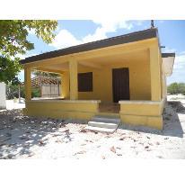 Foto de casa en venta en 1 1, chuburna puerto, progreso, yucatán, 1083031 no 01