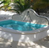 Foto de casa en venta en 1 1, chelem, progreso, yucatán, 1700530 No. 01
