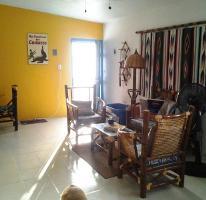 Foto de casa en venta en  1, chelem, progreso, yucatán, 1751272 No. 01