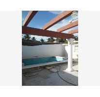 Foto de casa en venta en 1 1, chelem, progreso, yucatán, 1995956 no 01
