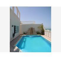 Foto de casa en venta en  1, chelem, progreso, yucatán, 2407364 No. 01