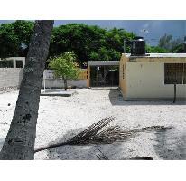 Foto de casa en venta en 1 1, chelem, progreso, yucatán, 2432510 no 01