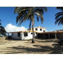 Foto de casa en venta en  1, chelem, progreso, yucatán, 2839969 No. 01