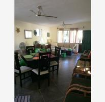 Foto de casa en venta en  1, chelem, progreso, yucatán, 2841084 No. 01