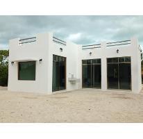 Foto de casa en venta en  1, chelem, progreso, yucatán, 2988466 No. 01