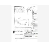 Foto de terreno habitacional en venta en km 15 carretera chiculubiil 1, chicxulub, chicxulub pueblo, yucatán, 1647616 no 01
