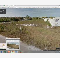 Foto de terreno habitacional en venta en 19 y 48 1, chicxulub, chicxulub pueblo, yucatán, 2230666 No. 01
