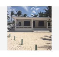 Foto de casa en venta en  1, chicxulub puerto, progreso, yucatán, 2107948 No. 01
