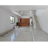 Foto de casa en venta en  1, chicxulub puerto, progreso, yucatán, 2657608 No. 01