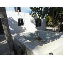 Foto de casa en venta en  1, chicxulub puerto, progreso, yucatán, 2820589 No. 01