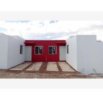 Foto de casa en venta en  1, chignahuapan, chignahuapan, puebla, 2989214 No. 01