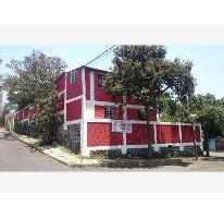 Foto de casa en venta en  1, chimilli, tlalpan, distrito federal, 2685738 No. 01