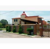 Foto de casa en venta en las quintas 1, bellas artes, puebla, puebla, 1324229 no 01
