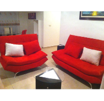 Foto de departamento en venta en  1, chulavista, cuernavaca, morelos, 2440072 No. 01