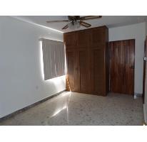 Foto de casa en renta en  1, cimatario, querétaro, querétaro, 2696129 No. 01