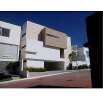 Foto de casa en venta en  1, cimatario, querétaro, querétaro, 2777807 No. 01