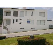 Foto de casa en venta en circuito de atacama 1, cimatario, querétaro, querétaro, 2822720 No. 01