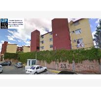 Foto de departamento en venta en  1, citlalli, iztapalapa, distrito federal, 2663947 No. 01