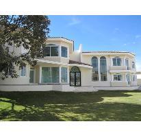 Foto de casa en venta en  1, ciudad bugambilia, zapopan, jalisco, 2752995 No. 01