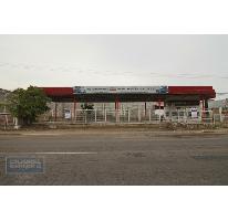Foto de local en renta en  1, ciudad industrial, morelia, michoacán de ocampo, 1582946 No. 01