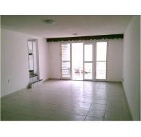 Foto de casa en venta en  1, civac, jiutepec, morelos, 1676138 No. 03