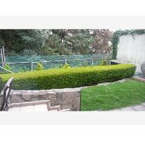 Foto de casa en venta en  1, club de golf chiluca, atizapán de zaragoza, méxico, 2688875 No. 02