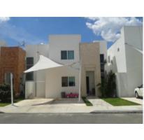 Foto de casa en venta en calle 1 1, club de golf la ceiba, mérida, yucatán, 1827722 no 01