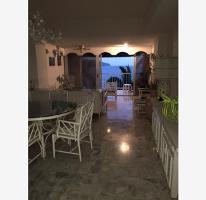 Foto de departamento en venta en 1 , club deportivo, acapulco de juárez, guerrero, 3681730 No. 01