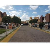 Foto de casa en venta en  1, coacalco, coacalco de berriozábal, méxico, 2697836 No. 01