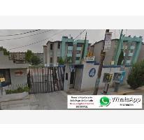 Foto de departamento en venta en  1, cocem, tultitlán, méxico, 2671709 No. 01