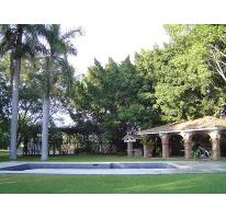 Foto de casa en venta en  1, cocoyoc, yautepec, morelos, 2683650 No. 01