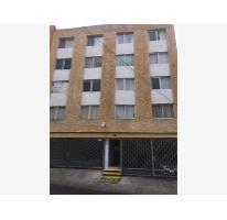 Foto de departamento en venta en  1, colina del sur, álvaro obregón, distrito federal, 2824477 No. 01