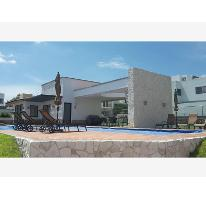 Foto de casa en venta en  1, colinas de schoenstatt, corregidora, querétaro, 2709731 No. 02
