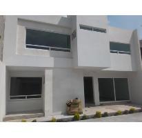 Foto de casa en venta en  1, colinas del cimatario, querétaro, querétaro, 2213884 No. 01