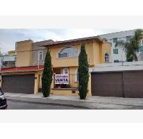 Foto de casa en venta en  1, colinas del cimatario, querétaro, querétaro, 2661428 No. 01