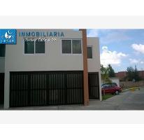 Foto de casa en renta en  1, colinas del parque, san luis potosí, san luis potosí, 2662628 No. 01