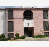 Foto de departamento en venta en  1, colonial coacalco, coacalco de berriozábal, méxico, 2713853 No. 01