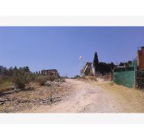 Foto de terreno habitacional en venta en  1, condado de sayavedra, atizapán de zaragoza, méxico, 1731714 No. 01