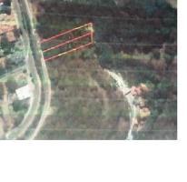 Foto de terreno habitacional en venta en  1, condado de sayavedra, atizapán de zaragoza, méxico, 2406982 No. 01