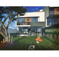 Foto de casa en venta en  1, condado de sayavedra, atizapán de zaragoza, méxico, 2753186 No. 01