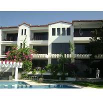 Foto de casa en venta en  1, condesa, acapulco de juárez, guerrero, 2671900 No. 01