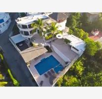 Foto de casa en renta en la perla 150, condesa, acapulco de juárez, guerrero, 2851660 No. 01