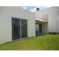 Foto de casa en venta en  1, conkal, conkal, yucatán, 1944176 No. 01